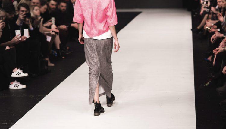 fashion12