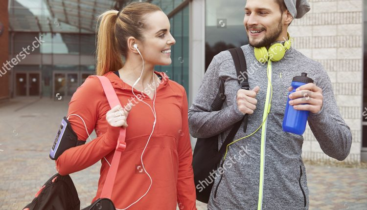 stock-photo-fitness-lifestyle-of-young-couple-273963569