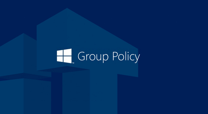group_policy