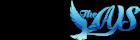 cropped-logo-mini-2-1.png