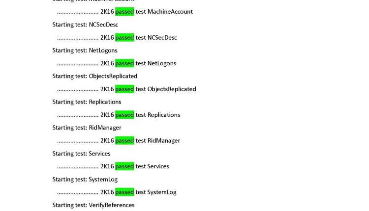 Microsoft Windows_Page_2