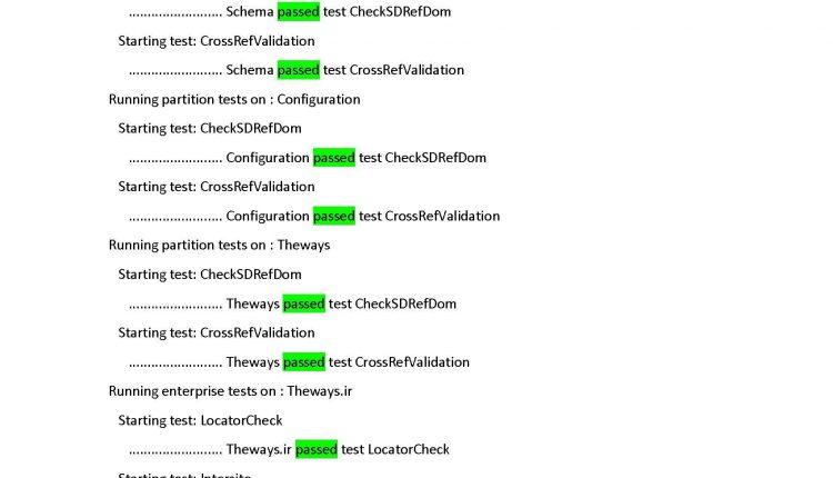 Microsoft Windows_Page_3