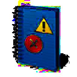 Advanced-Event-Viewer-logo
