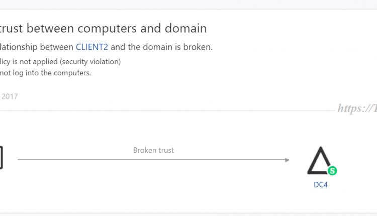broken-trust-sa