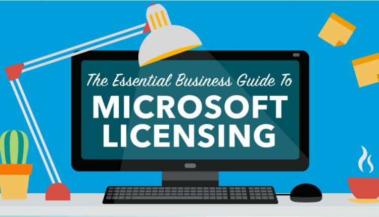 Essential-Business-Guide-to-Microsoft-Licensing-Blog-1024×512