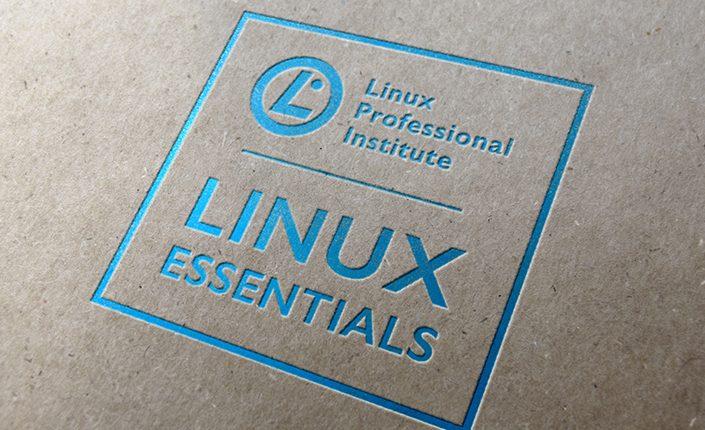 LPI-Essentials