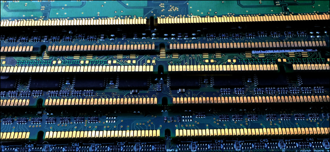 RAM 1